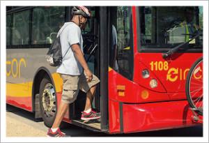 bus-in